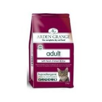 Arden Grange ADULT CHICKEN
