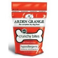 Arden Grange CRUNCHY BITES CHICKEN