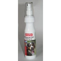 Beaphar COAT SPRAY