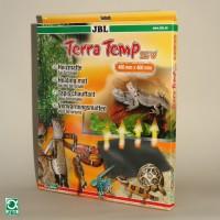 JBL TERRA TEMP HEATMAT 25W