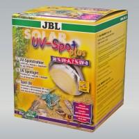 JBL UV SPOT PLUS 100W