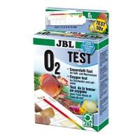 JBL O2 TEST SET