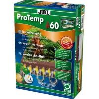 JBL PRO TEMP B 60