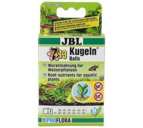 JBL 7 + 13 BALLS