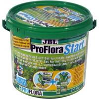 JBL PRO FLORA START SET 200