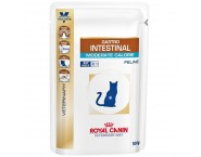 Royal Canin GASTRO INTESTINAL MODERATE CALORIE CAT DIET