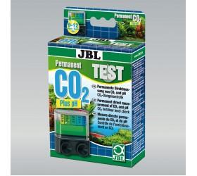 JBL TEST CO2/pH-PERMANENT