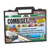 JBL TEST COMBI SET + FE