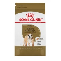 Royal Canin BULLDOG ADULT
