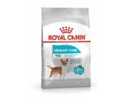 Royal Canin MINI URINARY CARE