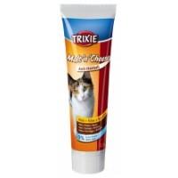 Trixie 42738