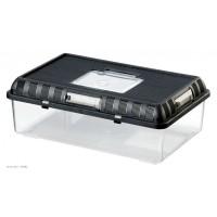 Exo Terra BREEDING BOX PT2280
