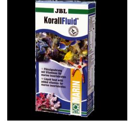 JBL KORALL FLUID