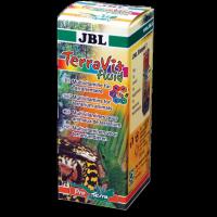 JBL TERRA VIT FLUID