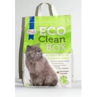 Eco CLEAN BOX