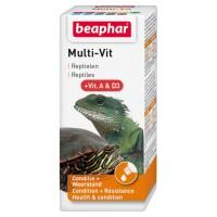 Beaphar MULTI-VIT