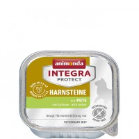 Animonda INTEGRA PROTECT URINARY TURKEY NO GRAIN