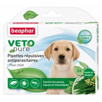 Beaphar BIO SPOT ON PUPPY