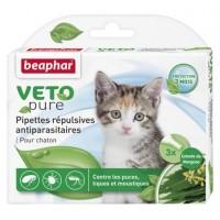 Beaphar BIO SPOT ON KITTEN