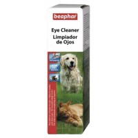 Beaphar EYE CLEANER