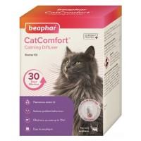 Beaphar CAT COMFORT CALMING DIFFUSER