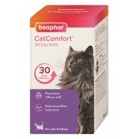 Beaphar CAT COMFORT CALMING DIFFUSER REFILL