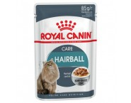 Royal Canin HAIRBALL POUCH