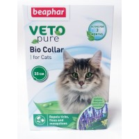 Beaphar BIO BAND CAT