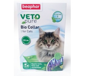 Beaphar BIO BAND CAT