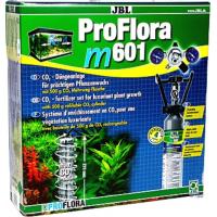 JBL PRO FLORA M601