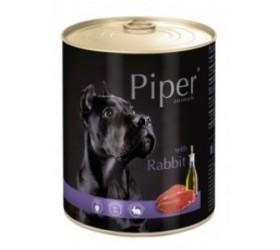 Piper ADULT RABBIT