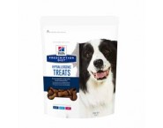 Hill's CANINE HYPOALLERGENIC TREAT