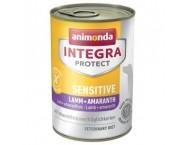 Integra Protect SENSITIVE DUCK + PARSNIP