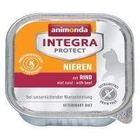 Animonda INTEGRA PROTECT RENAL PORK