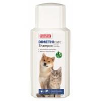 Beaphar DIMETHICARE CAT SHAMPOO