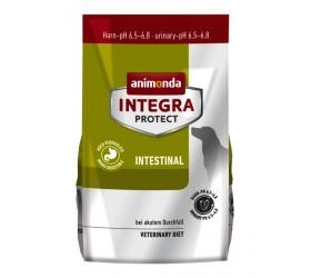 Animonda INTEGRA PROTECT INTESTINAL DOG DRY