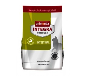 Animonda INTEGRA PROTECT INTESTINAL CAT DRY