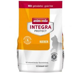 Animonda INTEGRA PROTECT RENAL CAT DRY