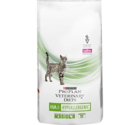 Purina HYPOALLERGENIC CAT