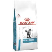 Royal Canin ANALLERGENIC CAT