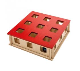 Ferplast MAGIC BOX