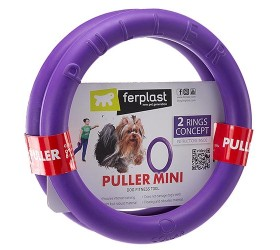 Ferplast PULLER MINI