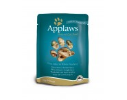 Applaws TUNA & ANCHOVY