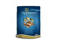 Applaws TUNA & SEA BREM