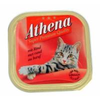 Athena АГНЕШКО