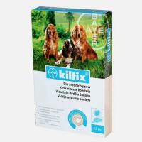 Bayer KILTIX M