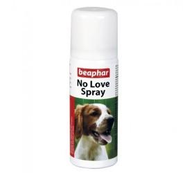 Beaphar NO LOVE
