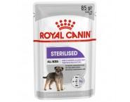 Royal Canin STERILISED LOAF