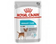 Royal Canin URINARY CARE LOAF