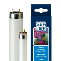 Ferplast SEALIFE 18W T8